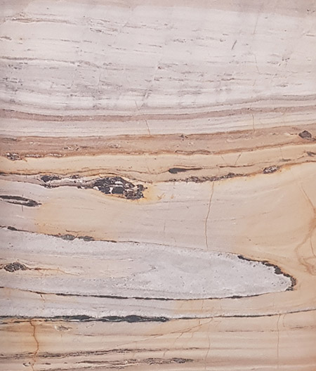palessadro-marble