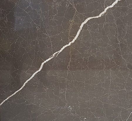 olive-maron-marble